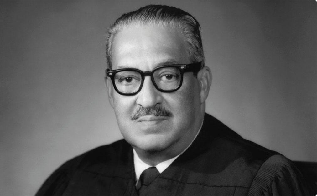 thurgood-marshall-robes