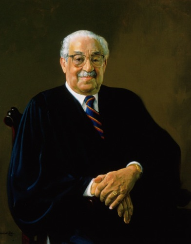thurgood_marshall_portrait